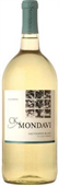 CK Mondavi Sauvignon Blanc Willow Springs